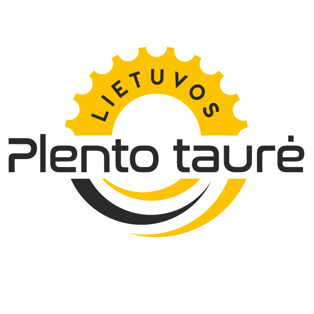 Lietuvos plento taurė